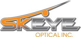 Skeye Optical Logo