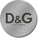 Dolce & Gabbana - an Italian luxury fashion brand