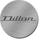 Dillon Optics - Manufacturer and creator of the NIR polarized lens