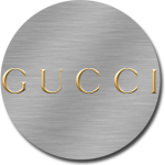 Gucci - World most leading brand in eyewear