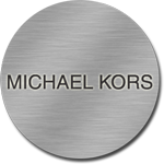 Michael Kors - American fashion designer. Best known for classic American sportswear