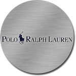 Polo Ralph Lauren offers a world of luxury and comfort in men's and women's clothing & accessories.