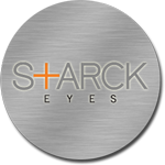 starck eyes - by Mikli Paris
