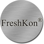 FreshKon - Bigger, brighter eyes instantly!