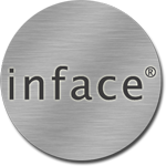 inface by the Laursen family in Denmark - Danish Design is in many parts of the world well known for solid craftsmanship and smart design