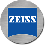 Zeiss - About 200 million people around the globe wear lenses made by Carl Zeiss.